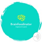 Brainfoodinator