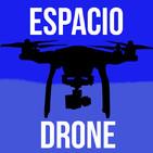 EL DRONE RUSO DE CORREOS KAMIKAZE [Guiadrone.com]