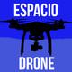 VOLAR CON VIENTO Y LLUVIA DRONES [Guiadrone.com]