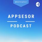 Appsesor Podcast