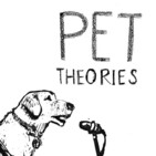 Pet Theories Podcast