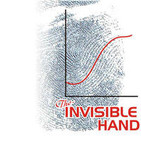 The Invisible Hand: Management, Economics and Stra