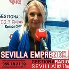 Sevilla Emprende 02/03/17 T01X17