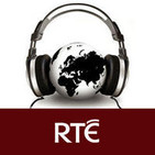 Documentary on One - RTÉ Documentaries