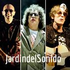 JardindelSonido (Trailer)