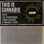 EPISODE 27: Cannabis & The 2019 Oregon Legislation Session