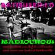 BATIBURRILLO Radio chou #, 23 'El Racismo es una Enfermedad'