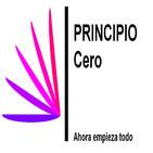 Principio Cero
