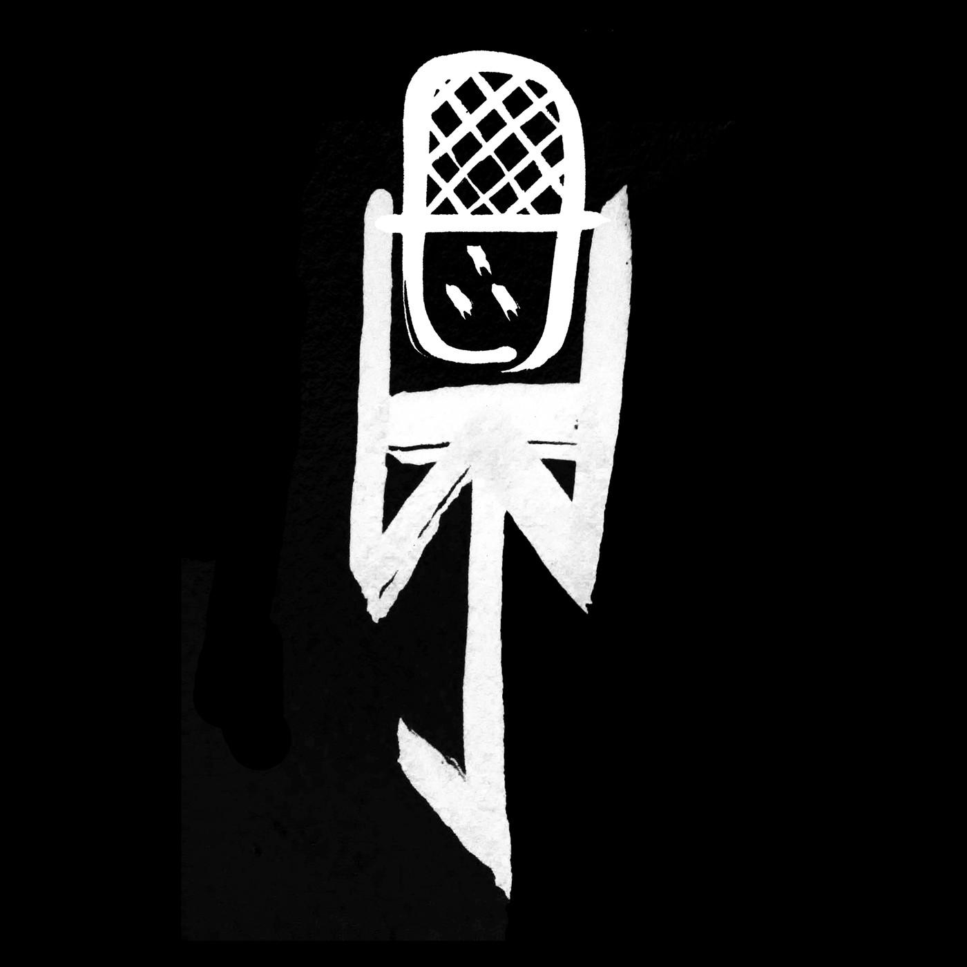 Madre Tierra - H.P. Lovecraft (Feat. Vicky García)