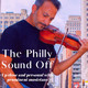 The Philly Sound Off
