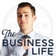 TBL: 013 - Are you proactive or reactive in your business? - Time management and productivity tips.
