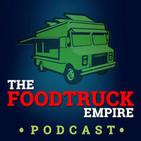 FoodTruckEmpire Podcast – How to Start a Profitabl