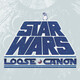 What if the Coen Brothers Made a Star War?