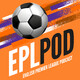 EPLpod: Abuse survivor Andy Woodward speaks on Barry Bennell conviction