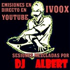 Italian Disco Dance 80 Session DJ Albert