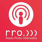 rro.ch: Audio Podcast