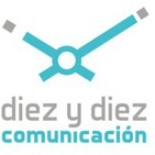 Follow Friday Gandia - Diez y Diez Comunicación