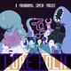 5'12''   Lore Folk - EP 28