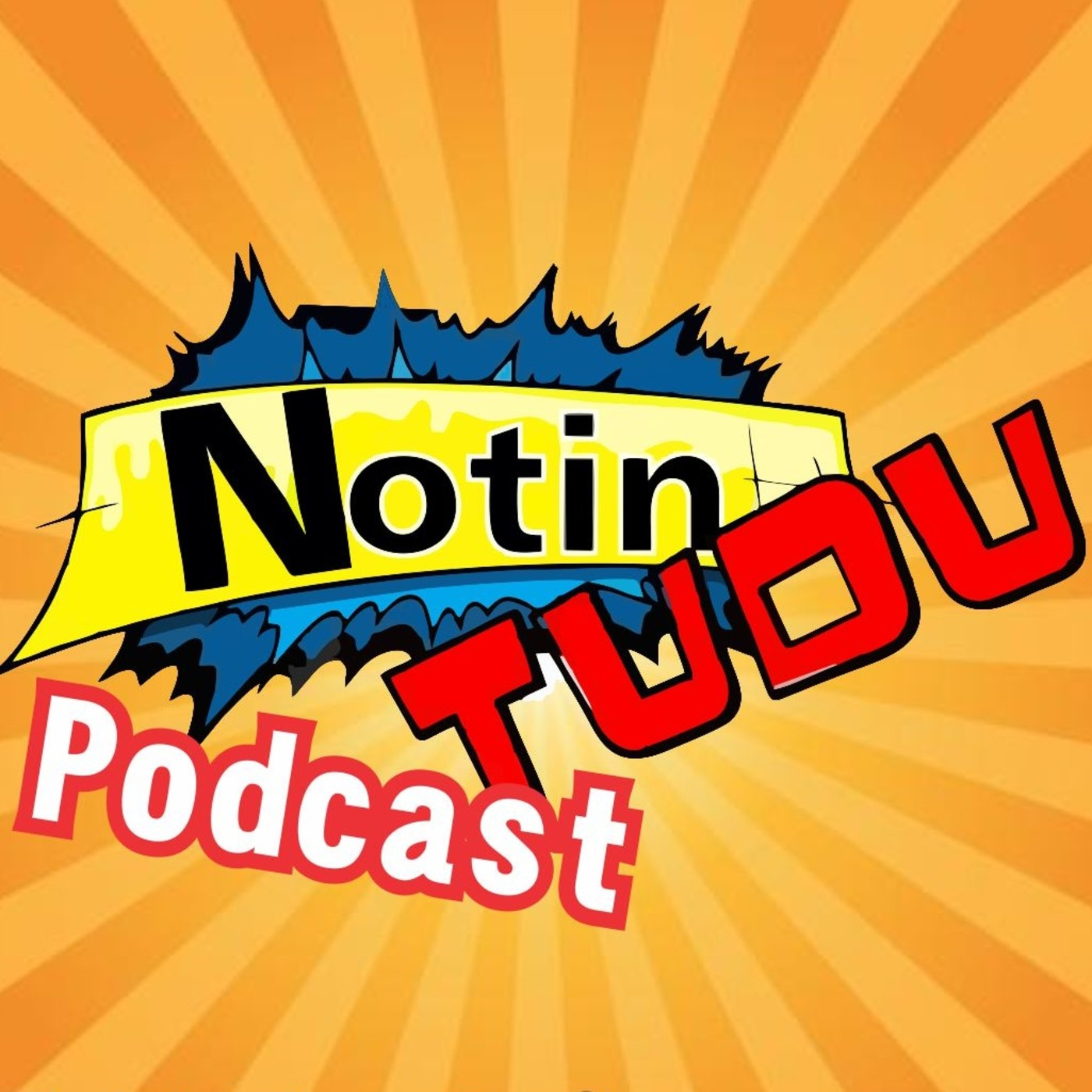 NotinTUDU Showcast #4 Especial LIVE From VALLARTA