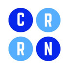 Chill Rose Radio|| NO MORE EXCUSES!!