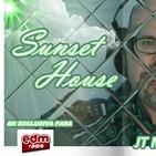 Sunset House - EDM RADIO