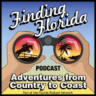 Finding Florida Podcast - Adventures from Country