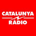 Catalunya migdia (cap de setmana)