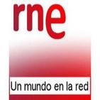 Un Mundo en la Red