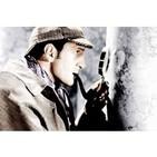 Sherlock Holmes. Relatos cortos de Conan Doyle