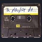 A playlist de...