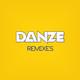 Mix Instinte #21 (Danze House)