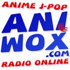 El Templo de Athena 01- Programa de Radio de Saint Seiya por Aniwox.com