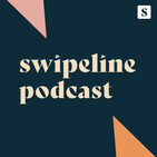 #24 Havas ?stanbul CEO'su Cüneyt Devrim - Caps Lock Podcast