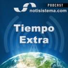 Tiempo Extra - Notisistema