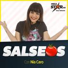 Salseo MegaStarFM