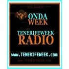 LITO MESA www.TENERIFEWEEK.com