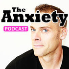 The Anxiety Podcast - Tim JP Collins