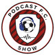 353: Premier League Matchday 33 Review