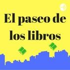 El paseo de los libros