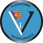 Programa Valencianisme Cultural de 26/09/14 Maria Teresa Puerto