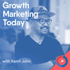 GMT035: Using Emotional Targeting Methodology To 10X Conversion Rates with Talia Wolf