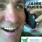 Jaime Cruces' Podcast