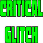 Critical Glitch, a Shadowrun Podcast
