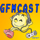 GFMcast Episodio 126 - Rapidos y furiosos