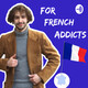 #11. 15 Common MISTAKES in FRENCH