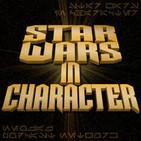 Luke's Landspeeder - Star Wars In Character