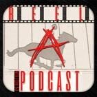 Jason momoa sc | bop reshoots | spider-man | matrix | episode: 053