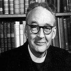 Historia de la Filosofía por Frederick Copleston