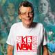 SKBR NEWS #16: Adaptações para a tv, cinema e HQS!