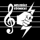 Melodías Cósmicas